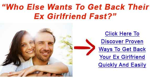 How To Get Ur Ex Back Tips